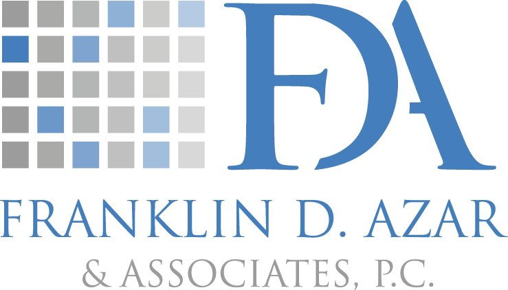 Franklin D. Azar and Associates