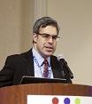 "Presentation 1: ""General Health for Liver Patients: Top 10 Secrets"""