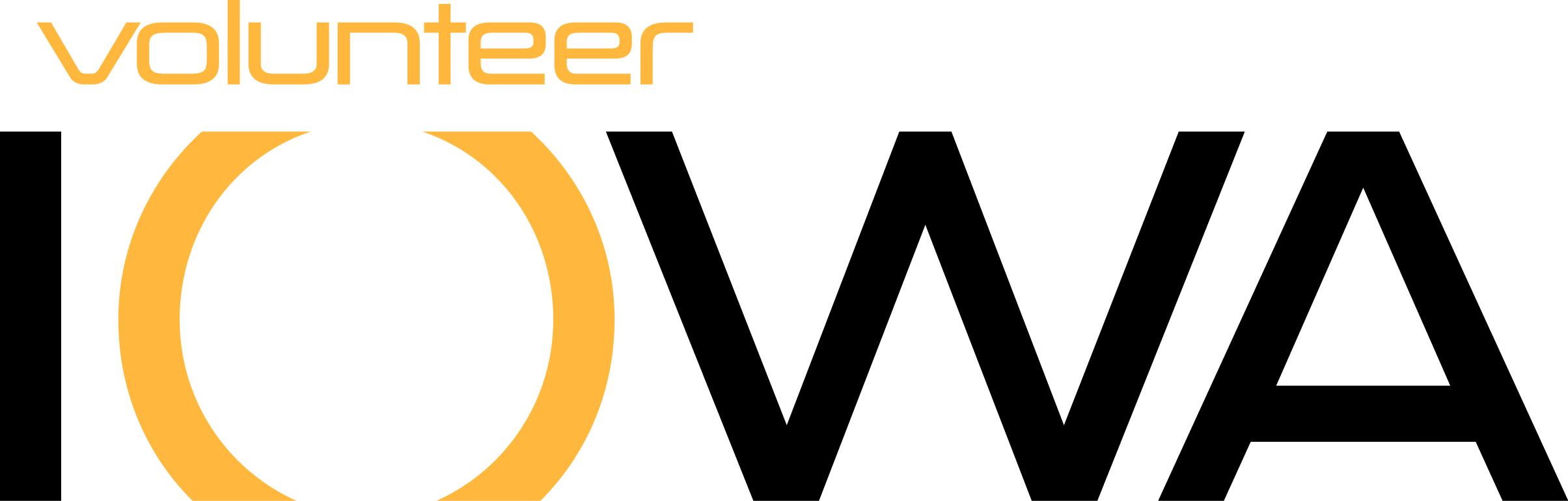 Volunteer Iowa