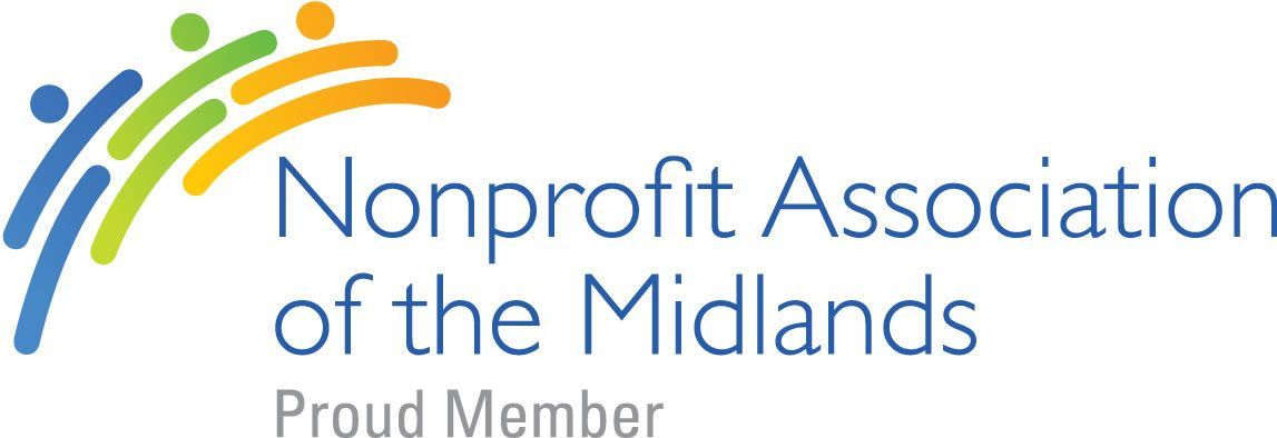 NonProfit Association of the Midlands