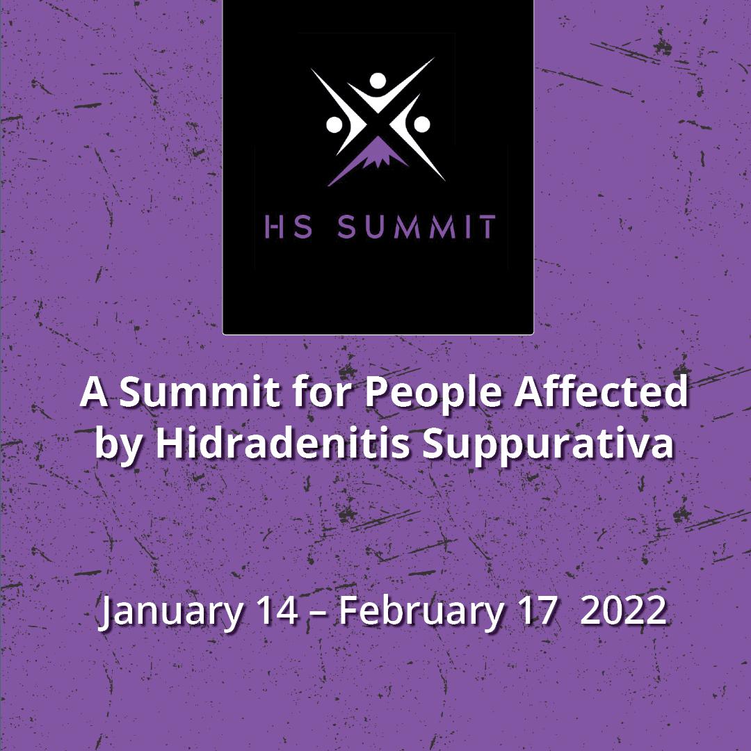 HS Summit 2022