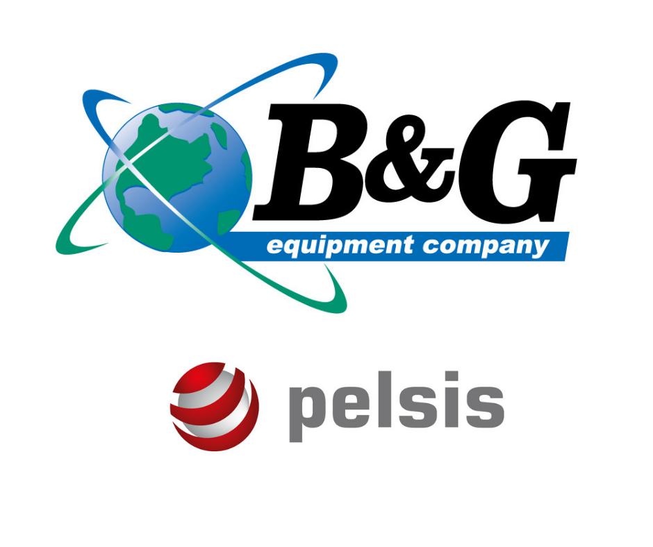 B&G Equipment Company-Pelsis Group