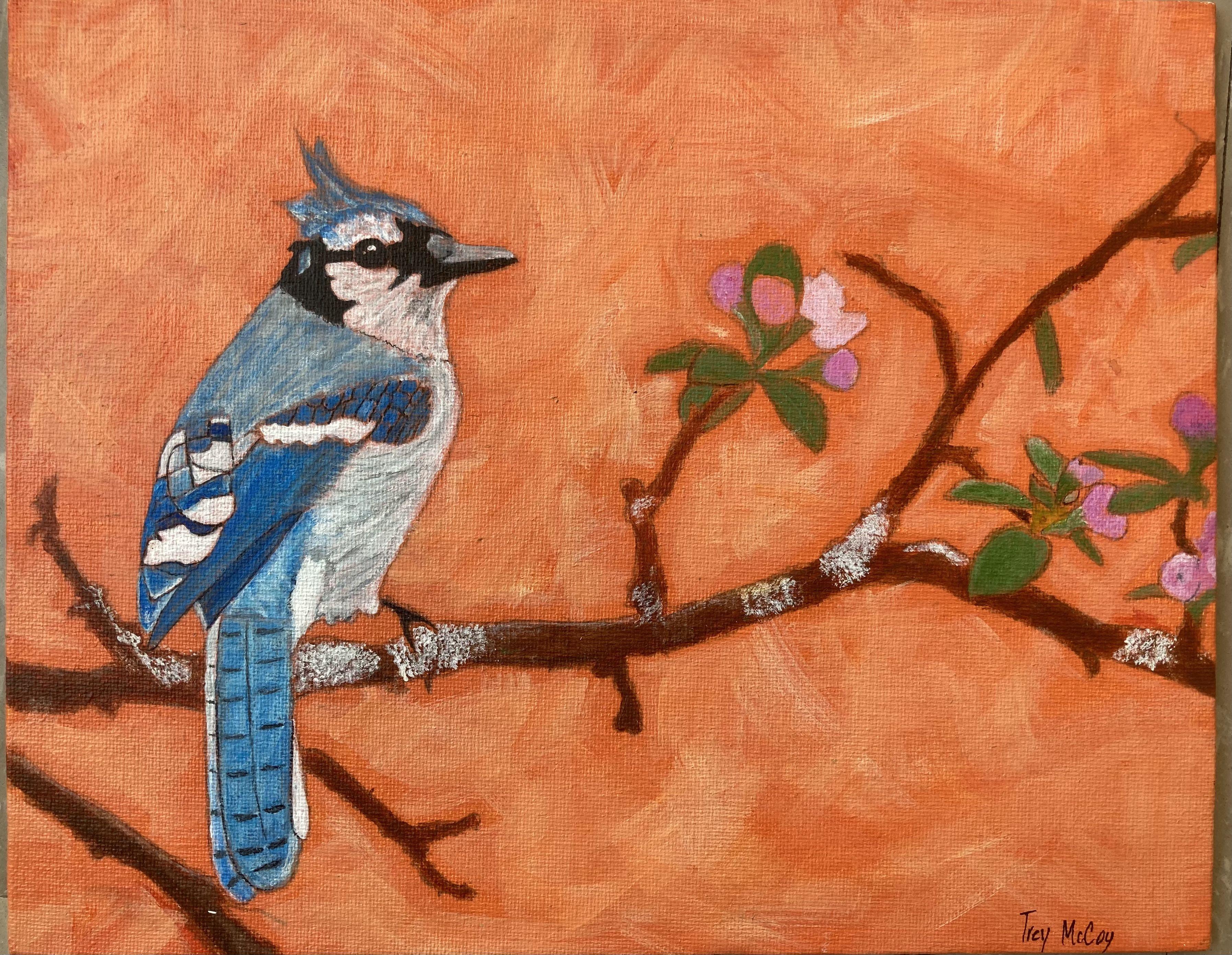 Realism - Trey M.