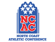 North Coast Athletic Conference