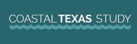 New Coastal Texas Study Website
