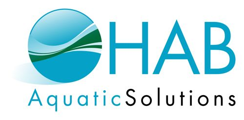 HAB Aquatic Solutions