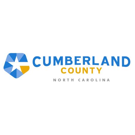 Cumberland County Logo 2020