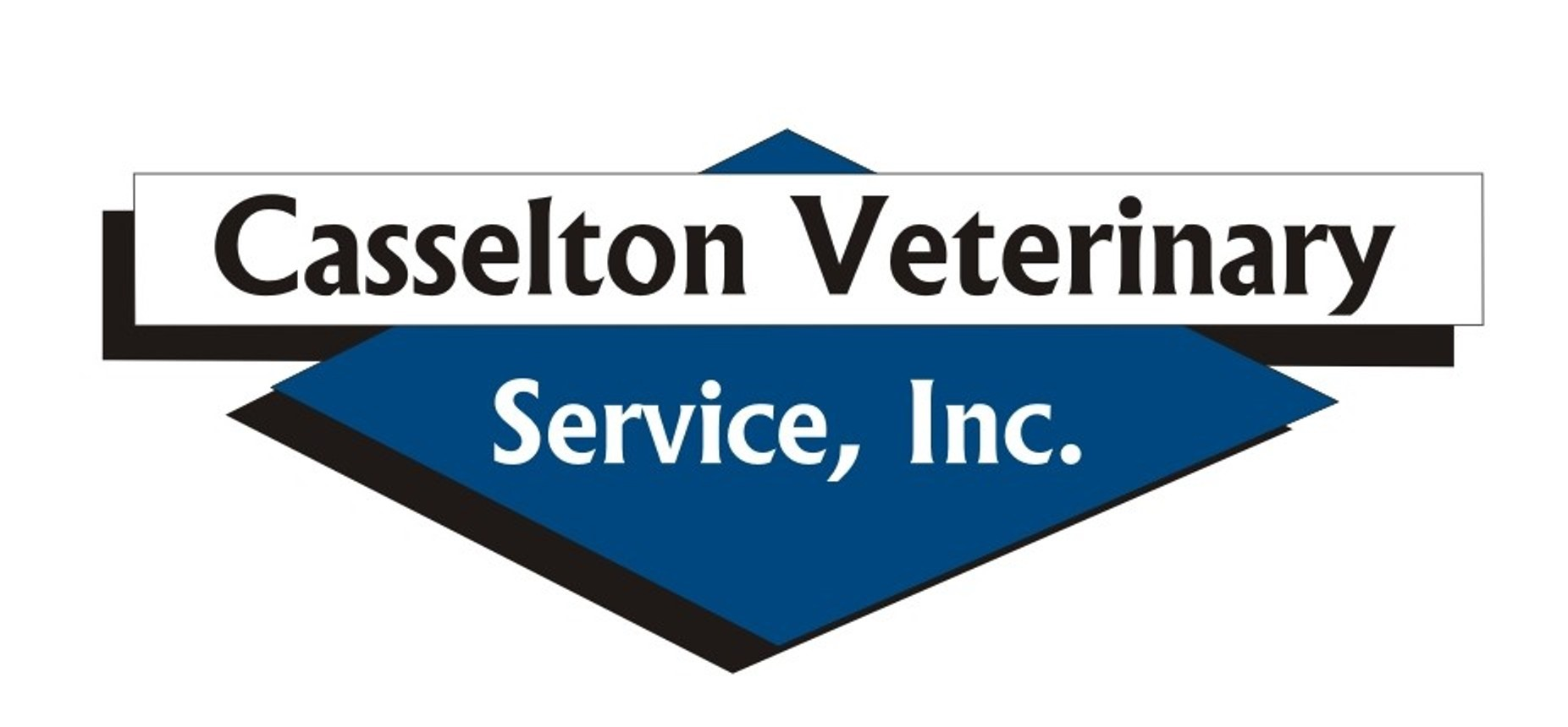 Casselton Veterinary Service, Inc.