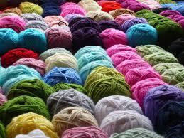 Crochet Your Own Hat with Shannon Klatt