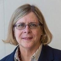 Diane Teigiser