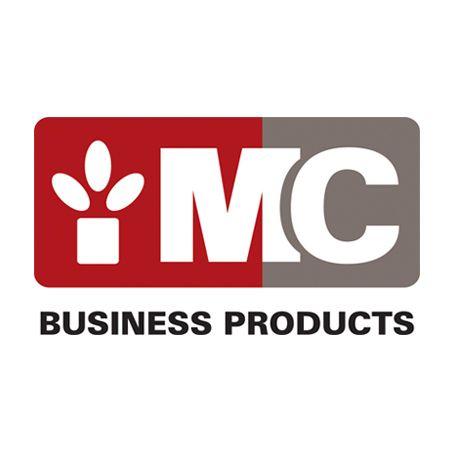 MC BProductsusiness