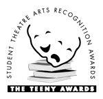 12th Annual TEENY AWARDS CEREMONY