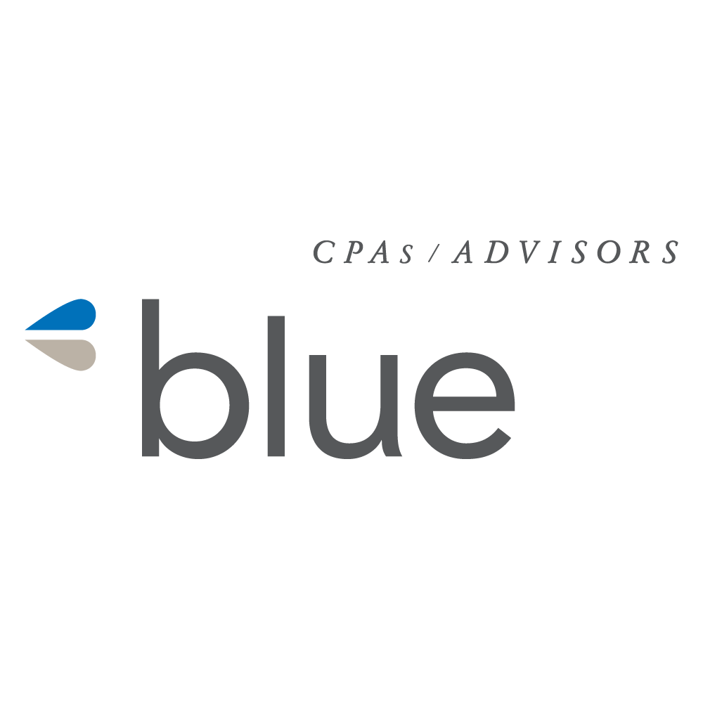 Blue & Co Logo 5-11-21