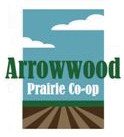 Arrowwood Prairie Coop