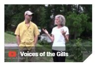 Voices of the Watershed