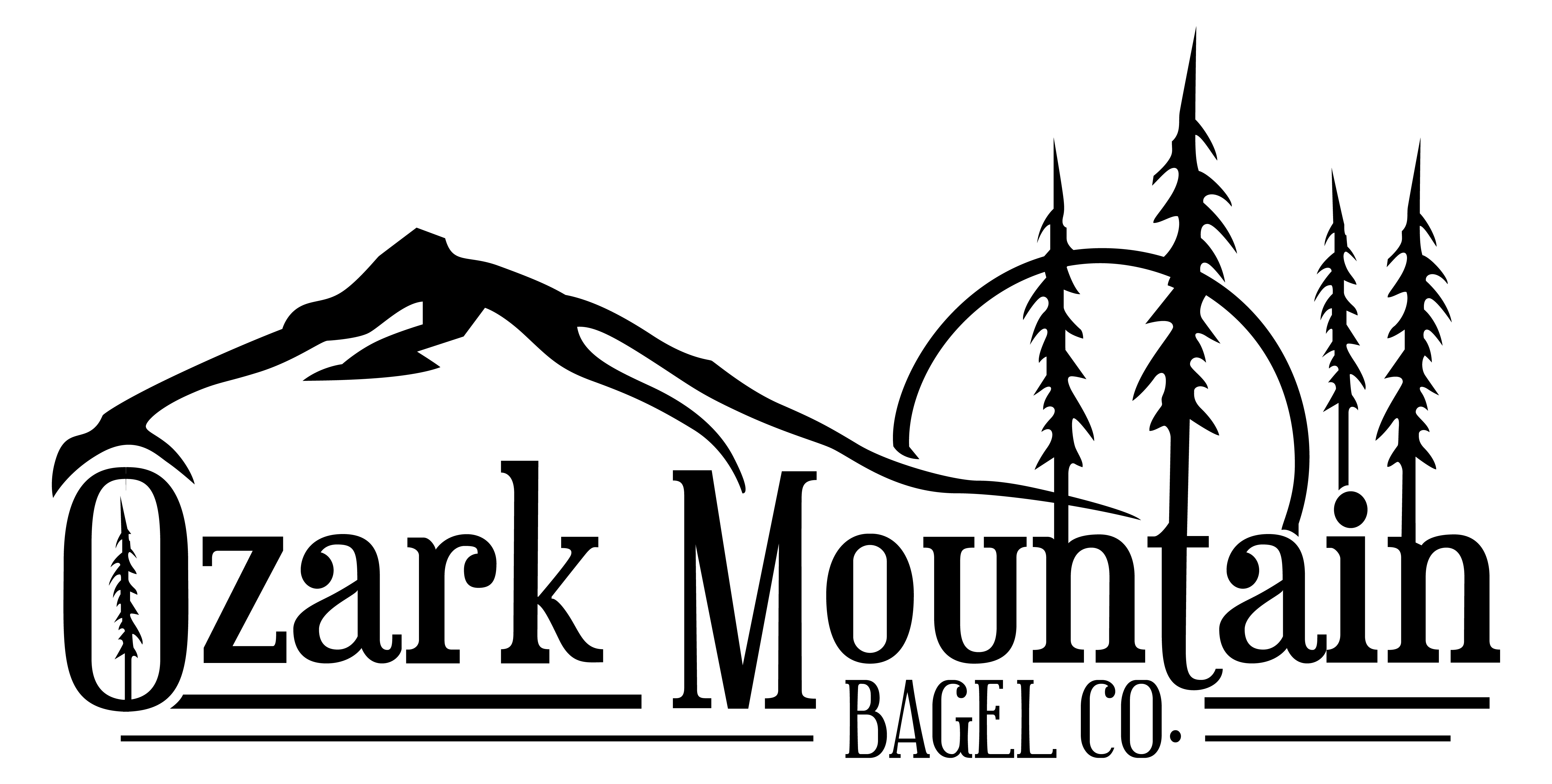 Ozark Mountain Bagel Company