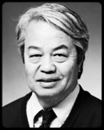 Moses V. Chao, PhD