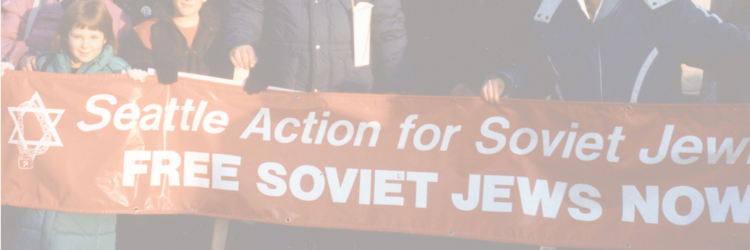 Power of Protest: The Movement To Free Soviet Jews