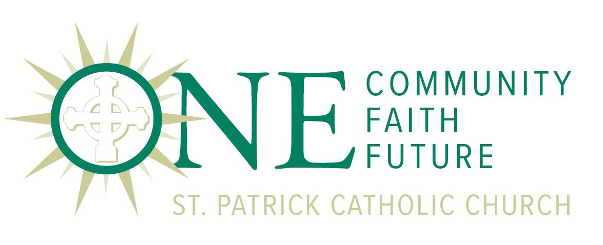 One Community, One Faith, One Future - Capital Campaign
