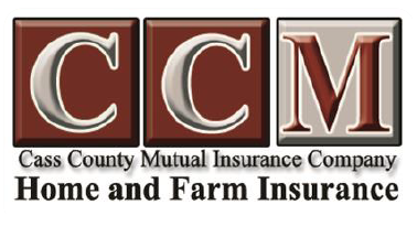 Cass County Mutual