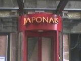 Japonais NYC