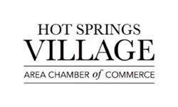 HSV Area Chamber of Commerce