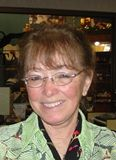 Connie Grittner