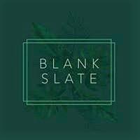 Blank Slate Bar