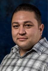 Eric Belmontez