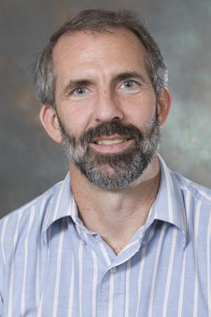 Paul Smith, MD