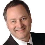 Dennis Goldstein