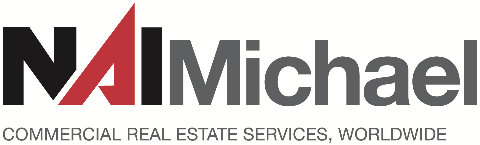 NAIMichael Commercial Real Estate Services, Worldwide