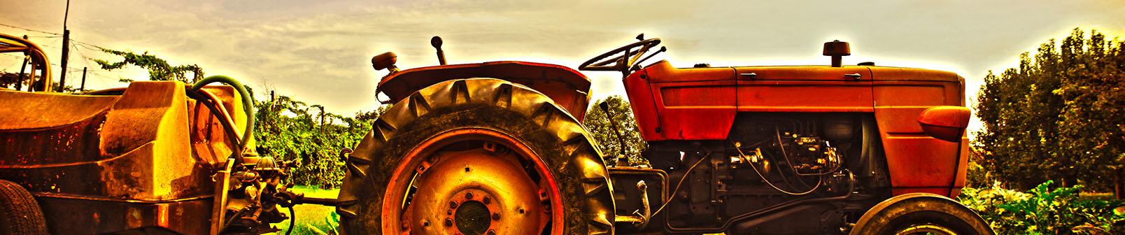 Farmers & Ranchers
