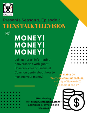 Money, Money, Money - What do you know about money?