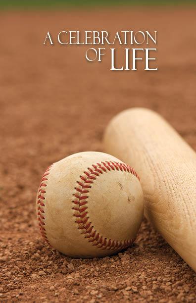 ACBK03 Baseball
