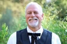 David M. Tudor, MBA, MSA, EA