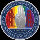 Region III