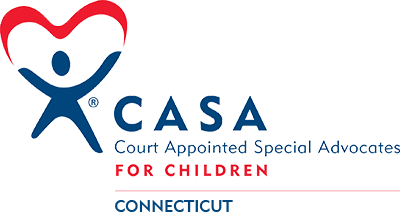 Connecticut CASA Association