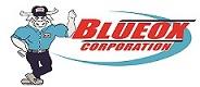 BlueOx