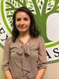 Analisa Chavez, LAC