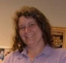 Karen Burkholder, RN