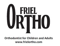 Friel Orthodontist