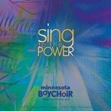 Sing to the Power (2011)