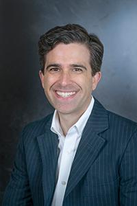 Nathan Petrillo