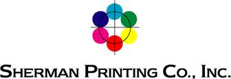 Sherman Printing