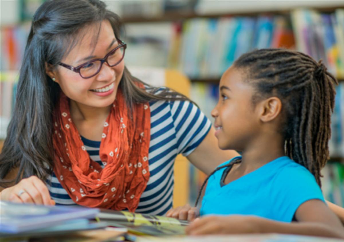 Reading+Mentoring 4 Success