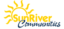 SunRiver Communities St. George