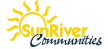 SunRiver Communities St. George