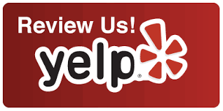 View or add to our Yelp Reviews