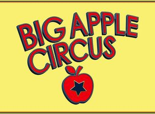 The Arc partners with Big Apple Circus to offer sensory-friendly circus experience